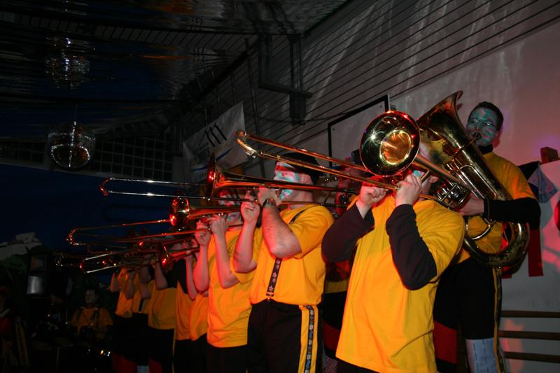 20JahreCMS-135