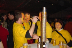 Attinghausen-8
