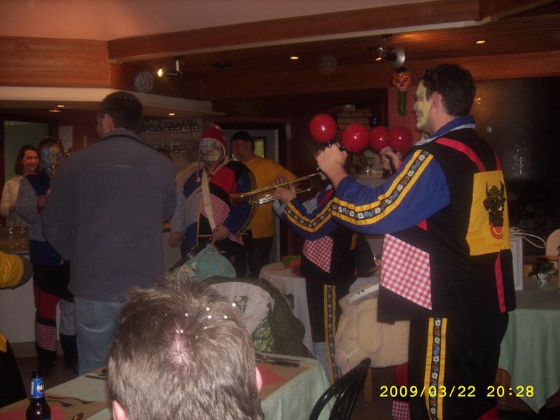 Belgien09-173
