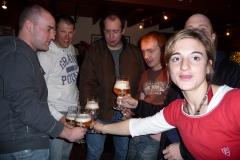 Belgien09-31
