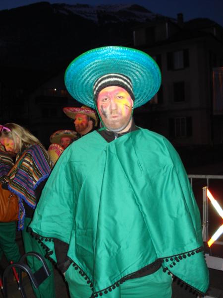 Dorffasnacht12-4