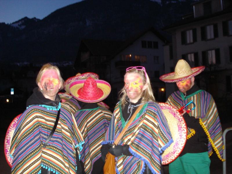 Dorffasnacht12-5