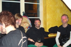 Dorffasnacht12-17