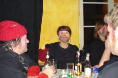 Dorffasnacht12-18