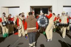 Flüelen08-14