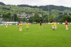 Fussball09-3