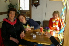 Guedelmontag06-13