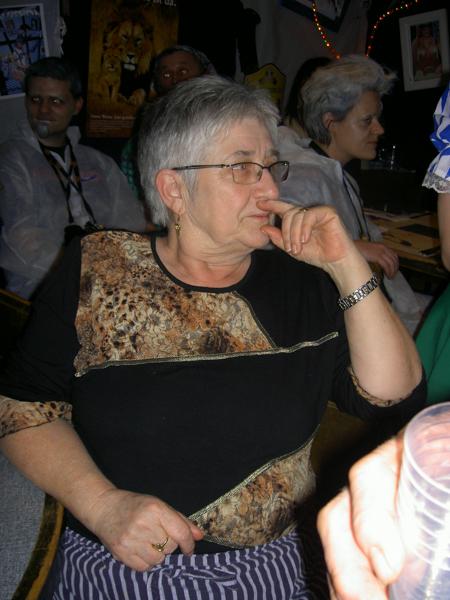 Güdelmandig08-35