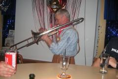 Güdelmandig08-97