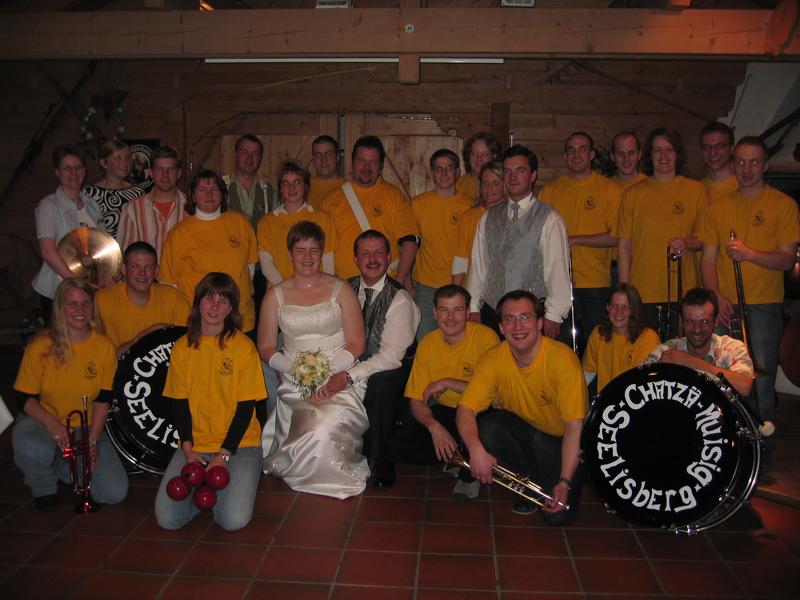 Hochzeitwerni-11