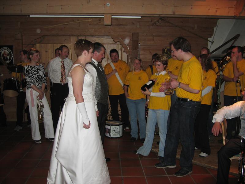 Hochzeitwerni-8