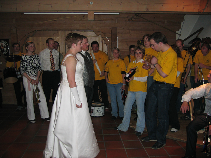Hochzeitwerni-9