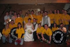 Hochzeitwerni-10