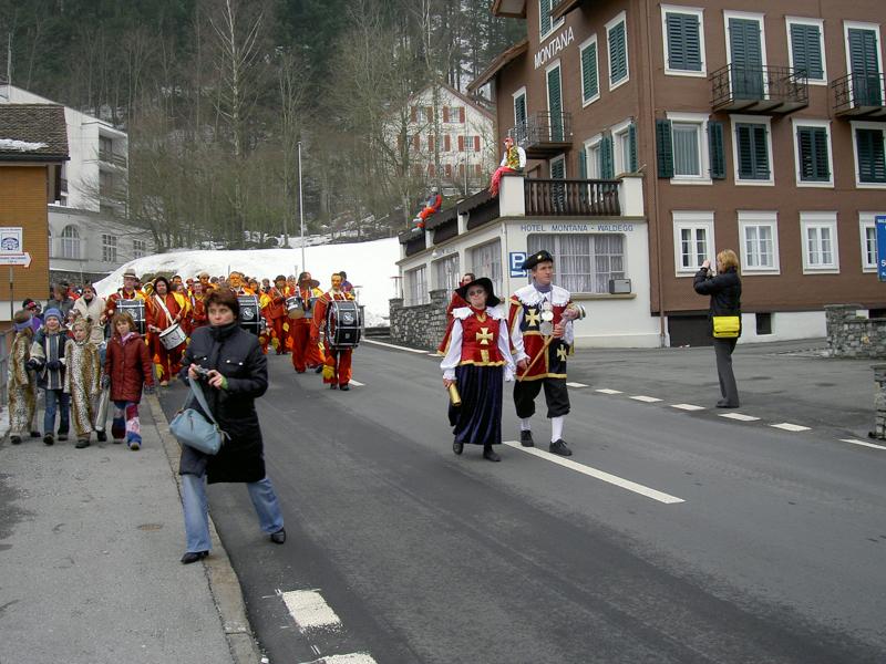 Schmudo06-5