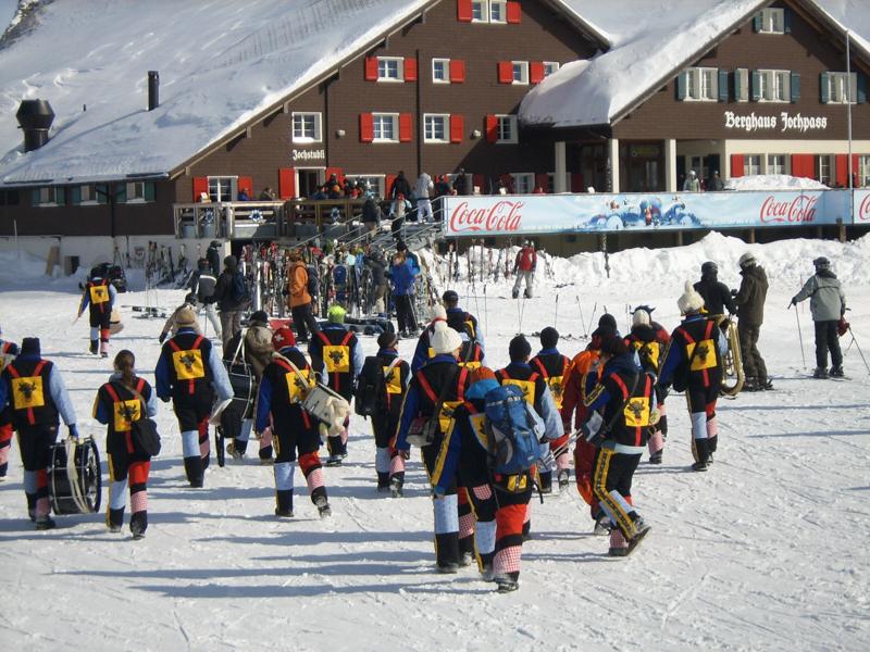 Schmudo09-11