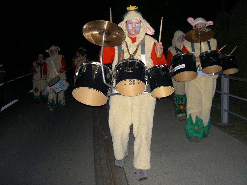 Umzug07-100