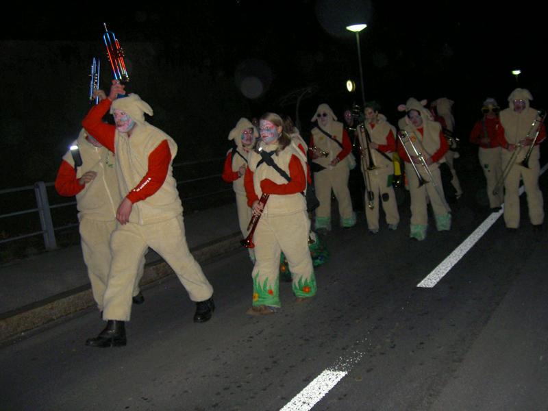 Umzug07-73