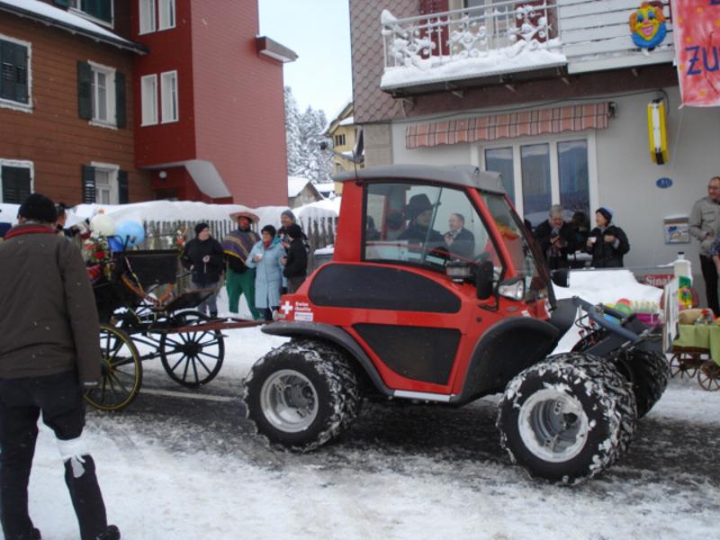 Umzug13-42