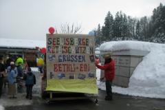 UmzugSeelisberg-18