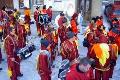 Urnerlandtour06-15