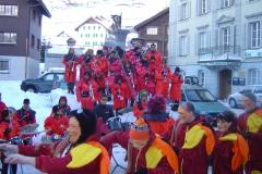 Urnerlandtour06-16