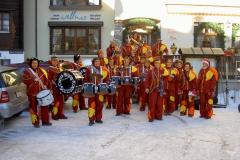 Urnerlandtour06-17