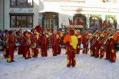 Urnerlandtour06-18