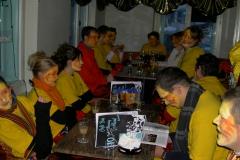 Urnerlandtour06-21