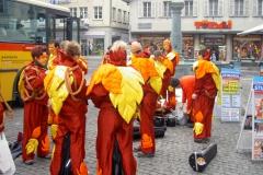 Urnerlandtour06-3