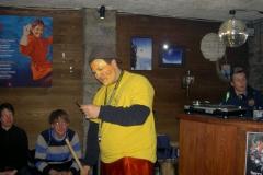 Urnerlandtour06-31