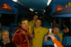 Urnerlandtour06-35