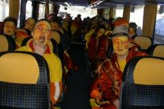 Urnerlandtour06-6